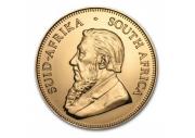 Krugerrand Oro 1 Oz